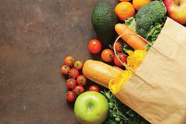Bị trào ngược dạ dày nên ăn rau gì, nên ăn hoa quả trái cây nào?
