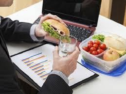 Các biện pháp phòng tránh bệnh đau dạ dày bạn nên áp dụng hình 1