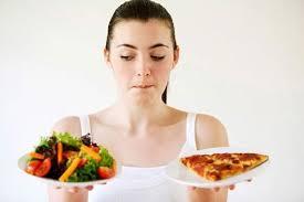 Các biện pháp phòng tránh bệnh đau dạ dày bạn nên áp dụng hình 2