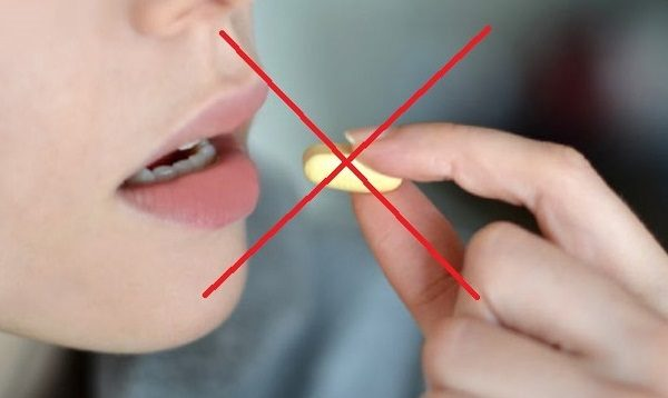 6 cách chữa đau dạ dày dân gian tại nhà không dùng thuốc hiệu quả nhất