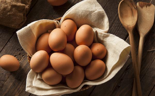 Lưu ý khi chữa đau dạ dày bằng mật ong và trứng gà