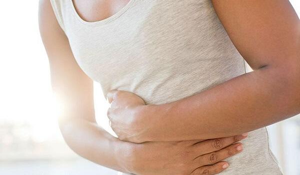 Cần lưu ý khi chữa đau dạ dày bằng quả sung