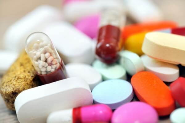nhiều người đang chuyển dần các liều thuốc tân dược sang các bài thuốc có nguồn gốc từ thiên nhiên.