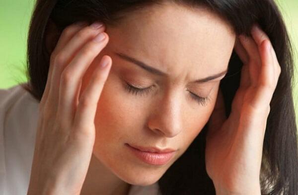 Phác đồ điều trị rối loạn tiền đình bằng các bài tập đơn giản
