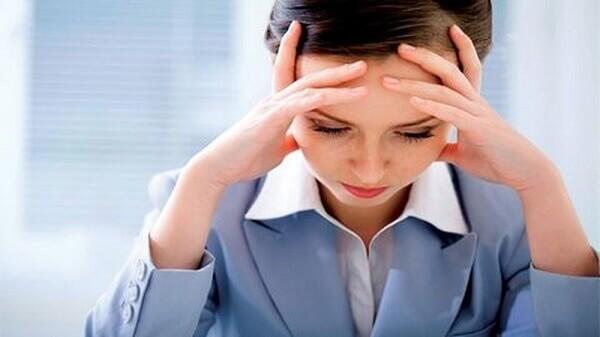 Phác đồ điều trị rối loạn tiền đình bằng thuốc có thể giảm nhanh chóng triệu chứng
