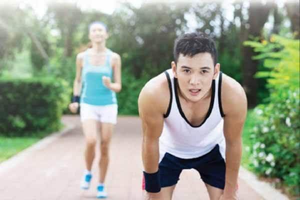 Cách đơn giản chống đau dạ dày không cần dùng thuốc