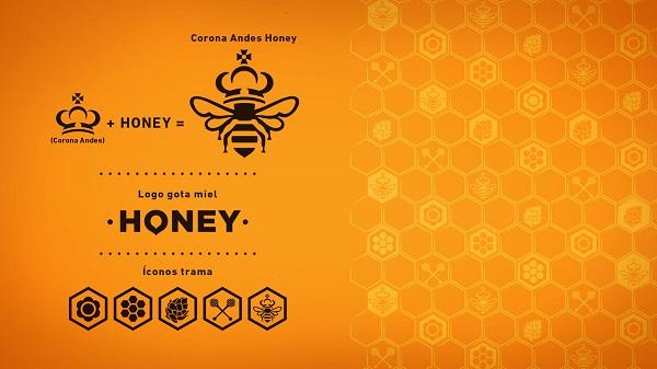 Mật ong có công dụng rất tốt cho hệ tiêu hóa