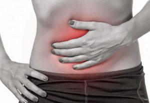 Những tác hại không ngờ của chứng dư acid dạ dày