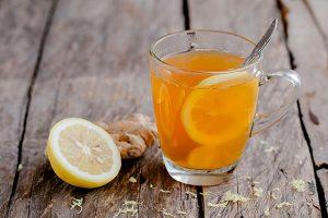Cách giảm tiết Acid dạ dày tự nhiên