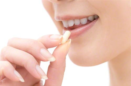 Thuốc giảm tiết Acid dạ dày tự nhiên