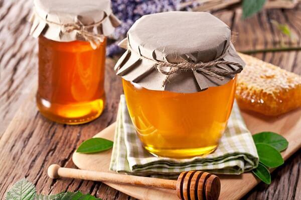 Tác dụng của mật ong đến việc chữa trị bệnh dạ dày