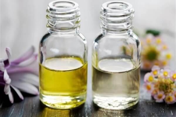 tinh dầu vỏ bưởi cũng đặc biệt tốt cho da - Cách làm tinh dầu bưởi nguyên chất tại nhà kích thích mọc tóc