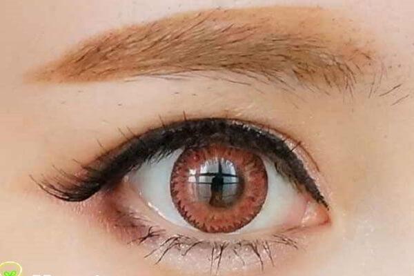 Hoàn thành cách trang điểm mắt đẹp tự nhiên với 7 bước đơn giản nhất