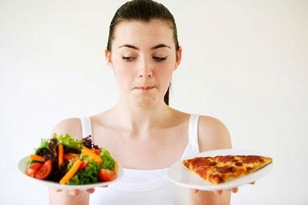 Căng thẳng stress gây ra đau dạ dày