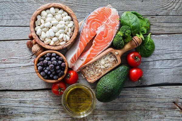 Ung thư dạ dày giai đoạn cuối nên ăn gì, kiêng ăn thức ăn gì?