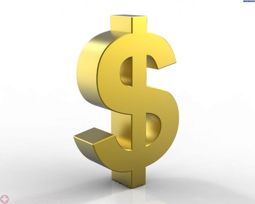 Chi phí nội soi dạ dày tại một số bệnh viện lớn bao nhiêu tiền?