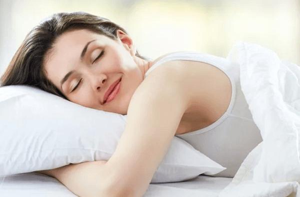 Chia sẻ biện pháp điều trị đau bao tử hiệu quả và đơn giản