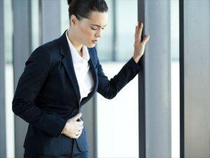 4 cách chữa bệnh đau dạ dày hiệu quả (Áp dụng ngay cơn đau giảm) 10