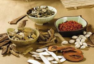 Cảm nhận bài thuốc chữa dạ dày Lương Y Nguyễn Thu Phương