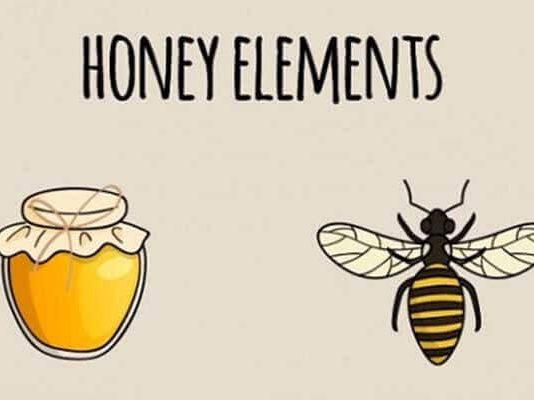 Cách chữa đau dạ dày bằng mật ong và trứng gà hoặc với nghệ