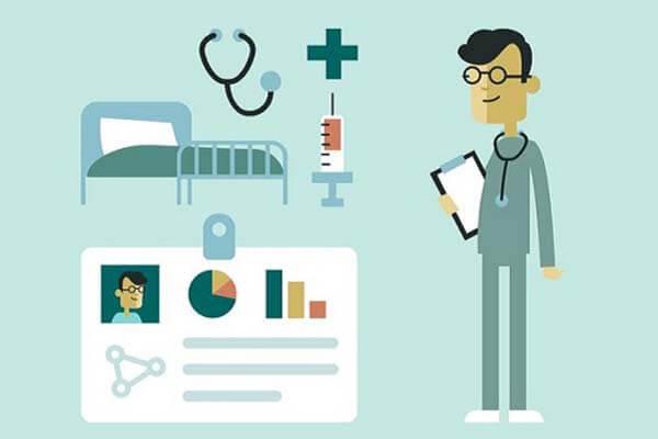 Đau dạ dày cấp tính – Triệu chứng biểu hiện và cách chuẩn đoán