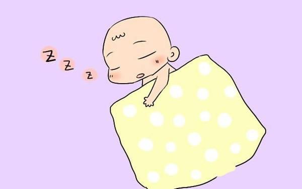 Đối với trẻ nhỏ, cần đặc biệt chú ý khi bé liên tục sốt cao, bỏ ăn