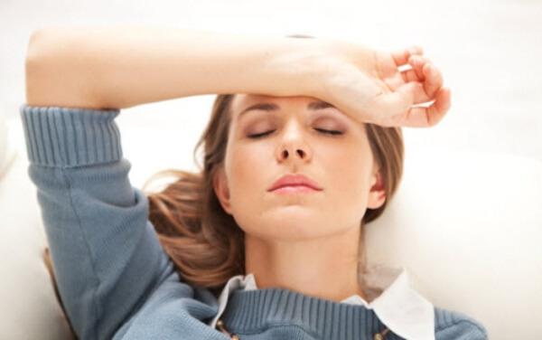 Xuất huyết dạ dày là một bệnh lý cấp tính, gây tổn thương nghiêm trọng đến dạ dày