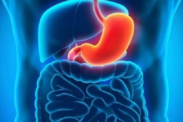 Những biến chứng nguy hiểm của bệnh đau dạ dày