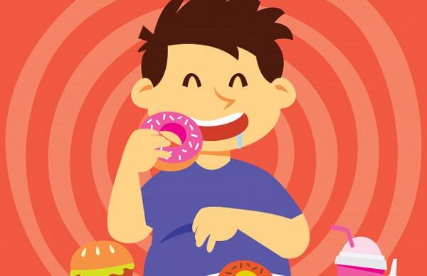 Đầy bụng khó tiêu, chướng bụng đầy hơi là triệu chứng thường gặp do hệ thống tiêu hóa gặp vấn đề.