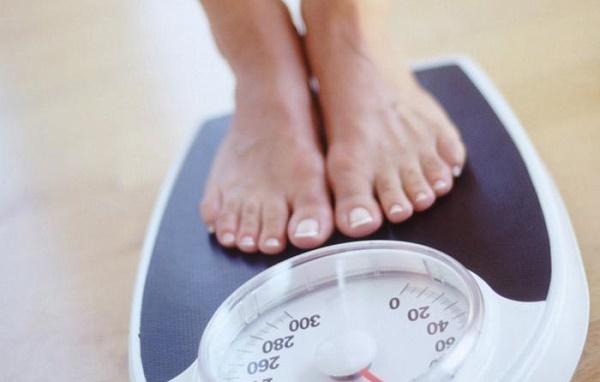 Giảm cân có giúp giảm huyết áp hay không? 5