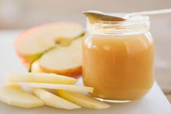 Sốt táo - Bệnh đau dạ dày nên ăn gì tốt, đau bao tử kiêng ăn thực phẩm nào