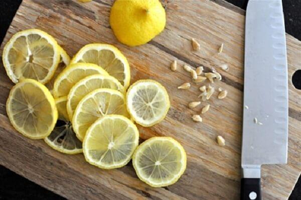 21 tác dụng của vỏ chanh đối với sức khỏe, làm đẹp giảm cân và trị mụn [Mẹo vặt nhà bếp]