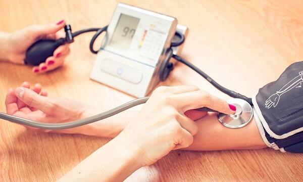 Huyết áp là gì do đâu mà có, huyết áp trung bình là bao nhiêu?
