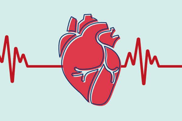 Bệnh cao huyết áp (tăng huyết áp, tăng xông) là gì, huyết áp là gì do đâu mà có