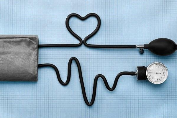 Huyết áp là gì do đâu mà có - Tăng huyết áp, tụt huyết áp là gì