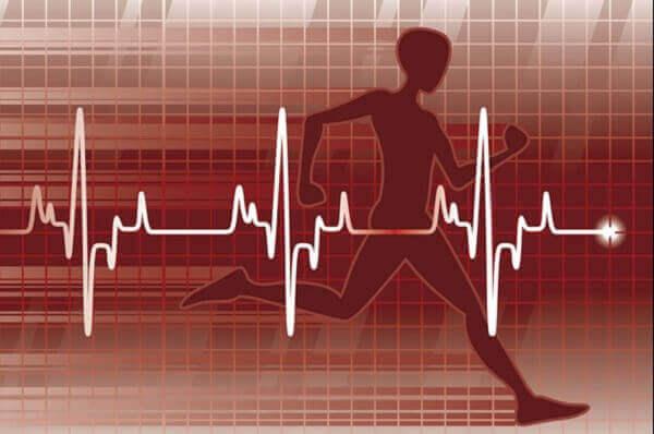 Huyết áp là gì do đâu mà có, Huyết áp trung bình là bao nhiêu ở người?