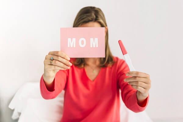 Mang thai lần đầu cần biết những gì, tiêm phòng, kinh nghiệm mang thai lần đầu