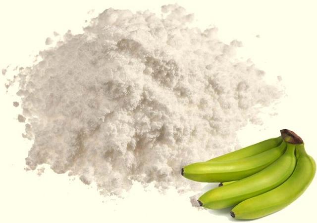 Kinh nghiệm về các cách chữa đau dạ dày bằng chuối xanh hiệu quả