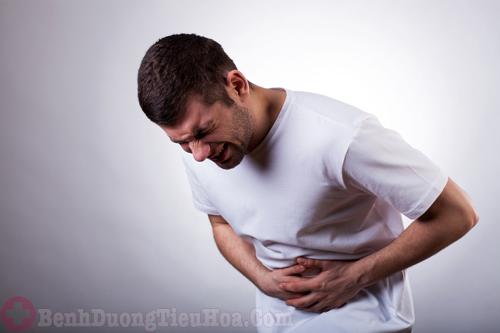 Tác dụng của lá trầu không trong điều trị bệnh dạ dày