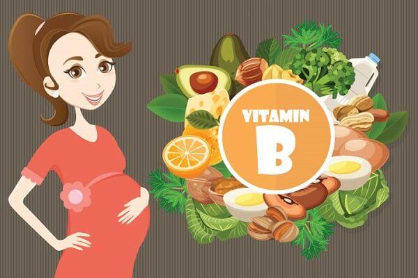Xây dựng chế độ ăn uống khoa học - Bà bầu ăn không tiêu phải làm sao, cách trị cho mẹ bầu