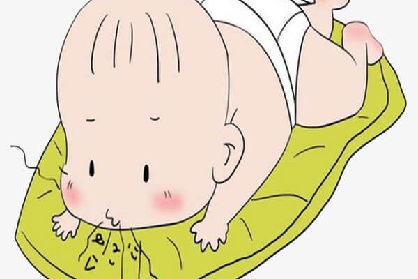 Các mẹo trị ho cho bé, trị Casckhan, ho có đờm cho trẻ sơ sinh dưới 1 tuổi