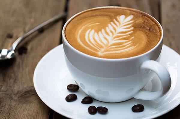 Làm sao để uống cà phê không gây hại cho dạ dày