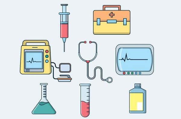 Đau dạ dày uống thuốc gì, nên uống thuốc nào tốt nhất hiện nay