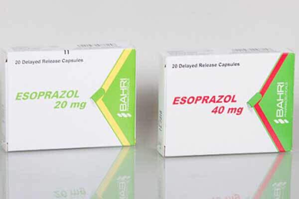 Thuốc trị đau dạ dày Omeprazole có tốt không, thuốc nào tốt nhất?