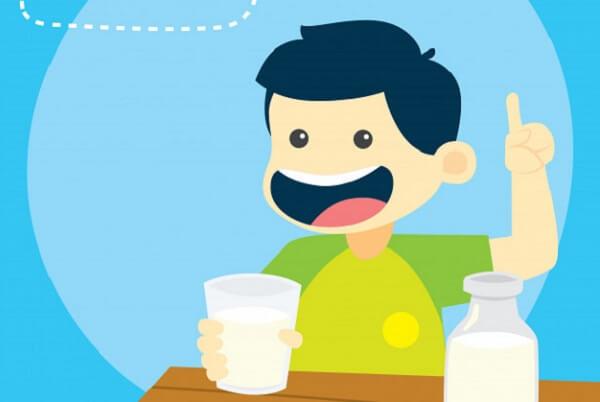 Giải đáp về Người bị đau dạ dày có uống được sữa Ensure không?