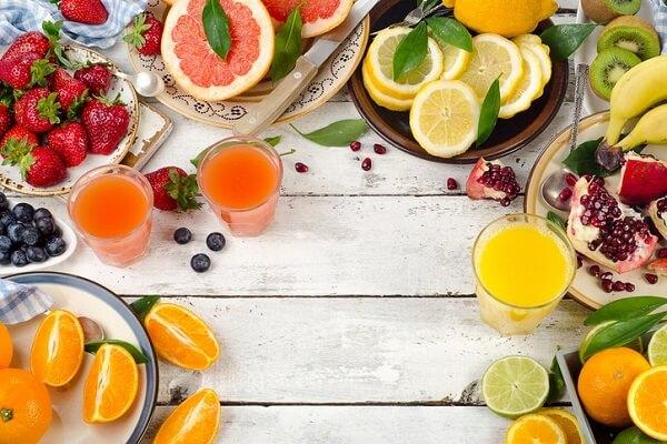 Vậy, đau dạ dày có uống được vitamin C không, có nên uống vitamin C ko?