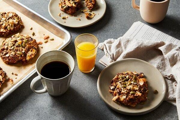 Người đau dạ dày nên ăn gì vào buổi sáng bạn đã biết?