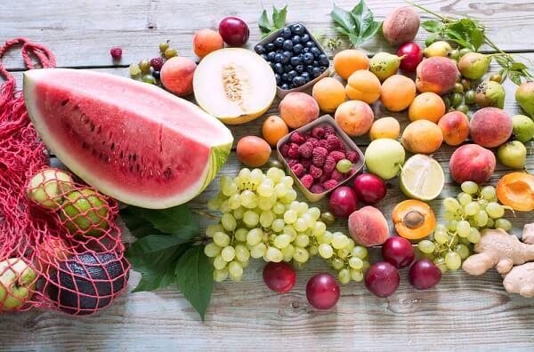 Một số chú ý cho người bệnh đau dạ dày khi ăn sáng