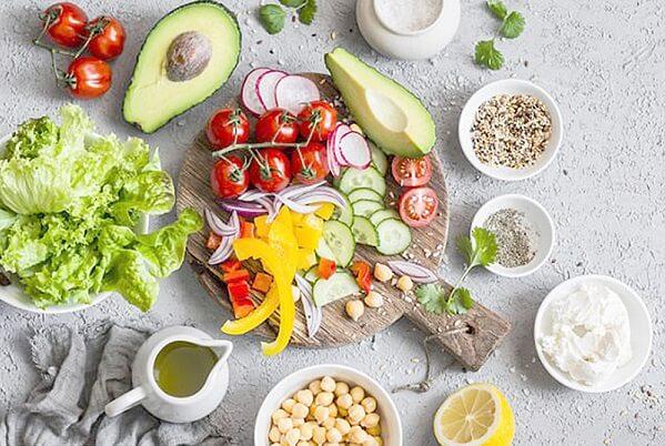 Người bị loét dạ dày tá tràng nên ăn gì, uống gì tốt, các loại hoa quả nên ăn