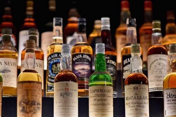 Rượu tác động lên hệ thần kinh - Ngộ độc rượu và cách xử trí, bị ngộ độc rượu phải làm sao